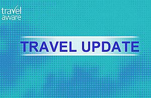 Travel advice: coronavirus (COVID-19)