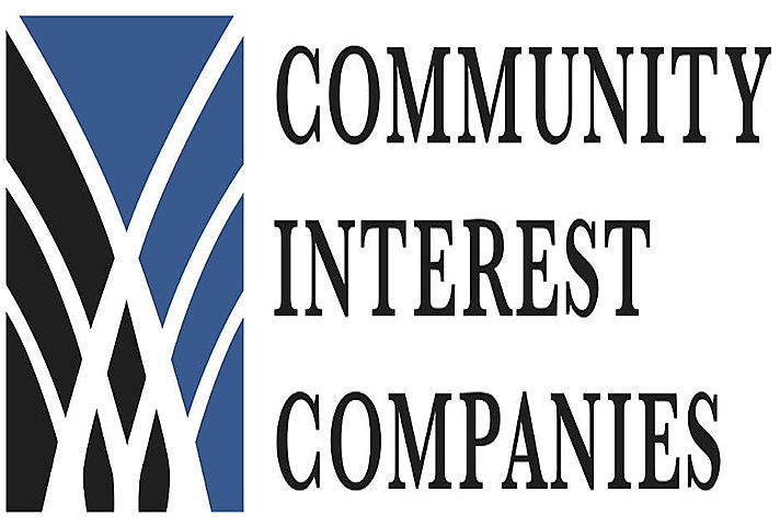 Photo of community Interest Companies logo