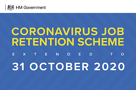 CJRS extended to October