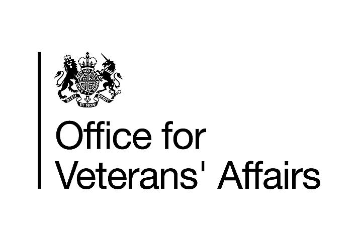 OVA logo