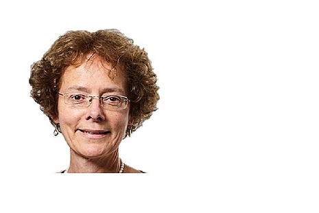 Dr Ros Rivaz appointed as new Chair of the NDA