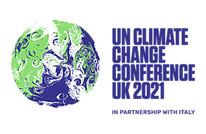 New dates agreed for COP26 United Nations Climate Change Conference