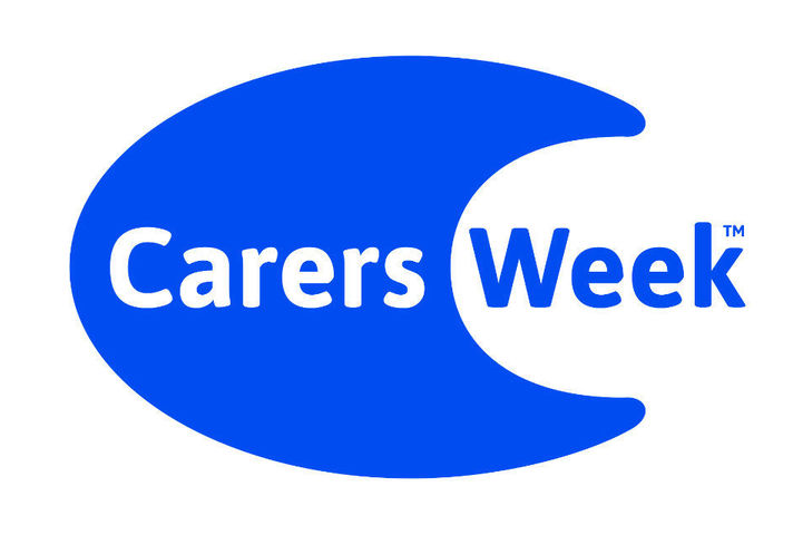 Making caring visible – an update on implementing the Carers Strategy