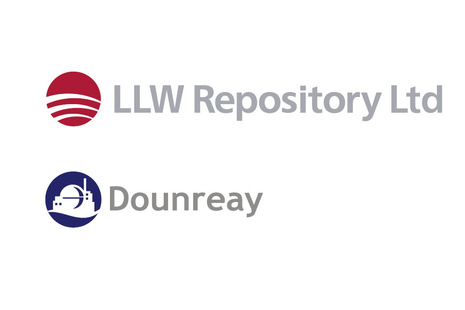 DSRL and LLWR