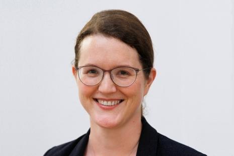 Sarah Munby