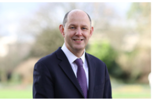 Read the 'Sir Philip Barton appointed as Permanent Under-Secretary of new Foreign, Commonwealth and Development Office' article