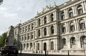 Read the 'Foreign Secretary welcomes first EU sanctions against malicious cyber actors' article