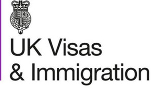 Venezuelan passports that were issued or expired on or before 21 May 2019 may be considered valid by UK authorities for 5 years beyond their expiry date