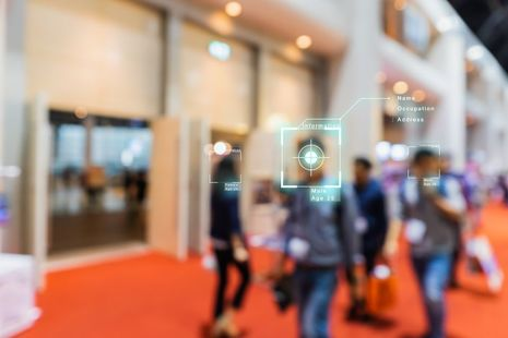 Surveillance Camera Commissioner's statement: Court of Appeal judgment (R) Bridges v South Wales Police – Automated Facial Recognition