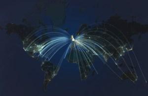 UK-ASEAN factsheet