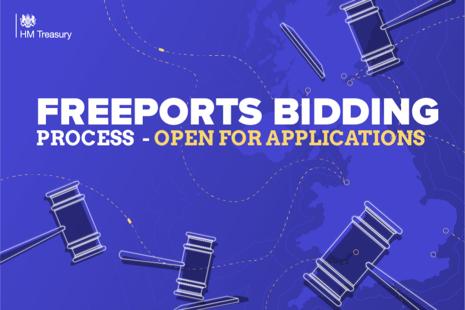 Freeports image