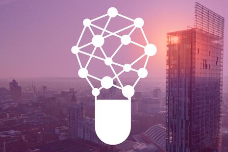Guidelines for AI procurement