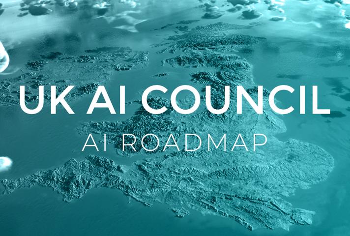 AI Council: AI Roadmap