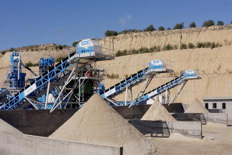 cde-sand-processing-equipment
