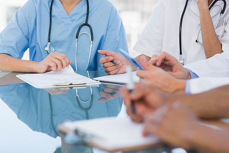 Rule changes to make it easier to recruit health and care staff
