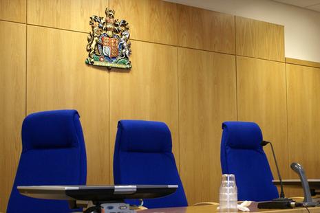 King's Lynn serial paedophile jailed for longer