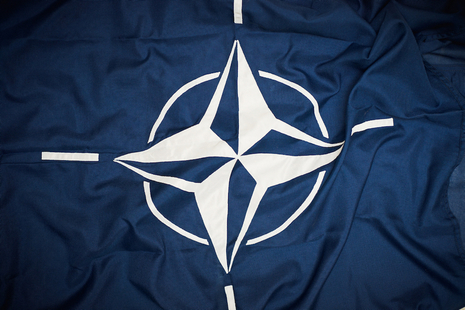 NATO leaders will meet at a summit next week