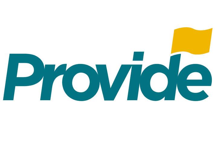 Provide CIC's logo