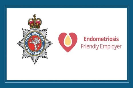 Endometriosis friendly employer
