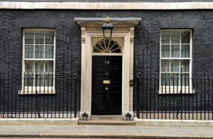 PM statement to the House of Commons on Afghanistan: 8 July 2021