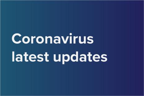 Coronavirus (COVID-19): Office of the Public Guardian response
