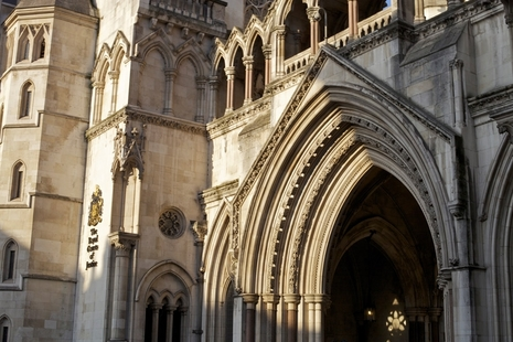 Durham men jailed for longer for violent assault