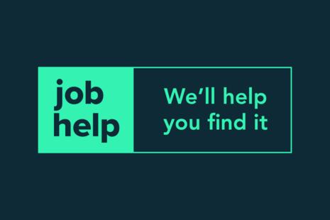 JobHelp logo