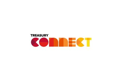 Treasury Connect Logo