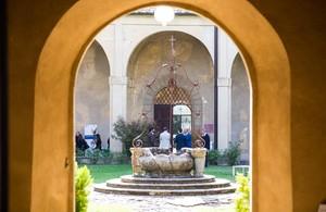 XXIX Convegno di Pontignano