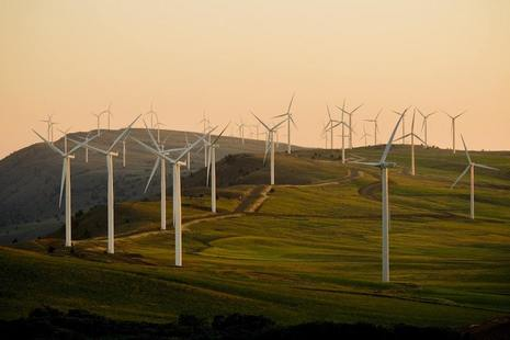 New rules will help the government deliver on its promise to decarbonise the economy