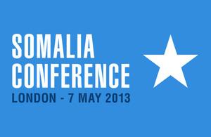 Somalia Conference 213
