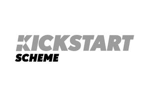 Kickstart Scheme