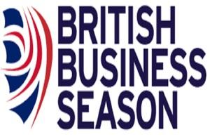 British Business Season