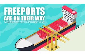 Freeports