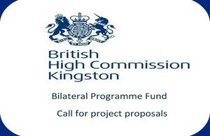 project bids