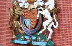 British High Commission Kampala