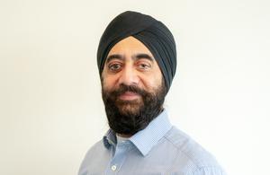 Mal Singh