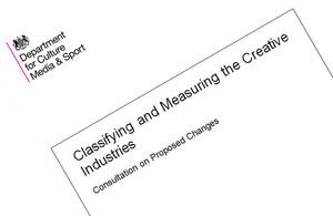 image of consultation document