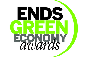 Green Economy Awards