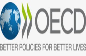 OECD Week