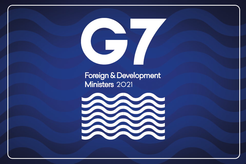 Photo of G7 to boost girls' education and women's employment in recovery from Covid-19 pandemic