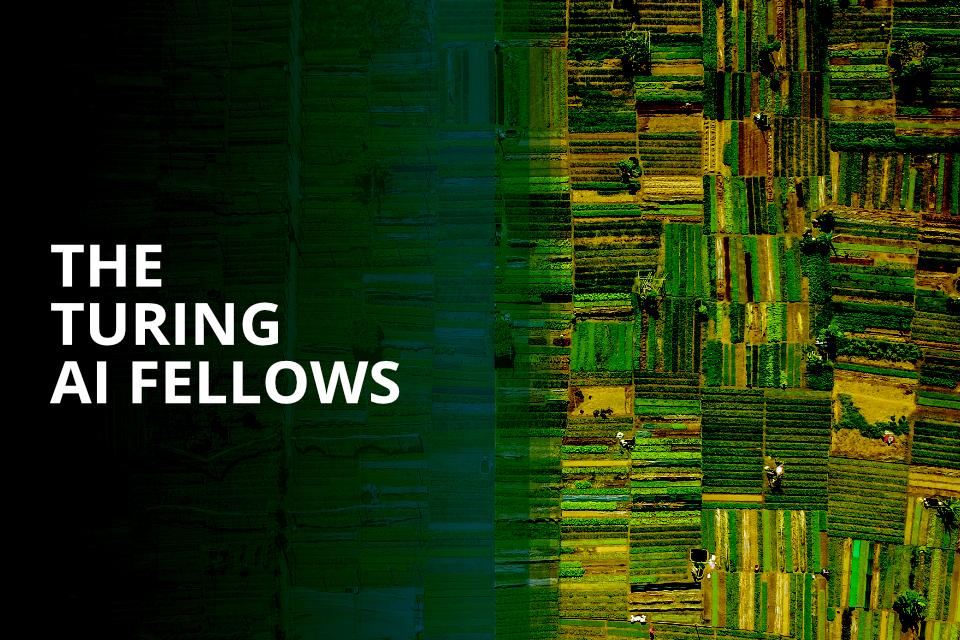 The AI Fellows
