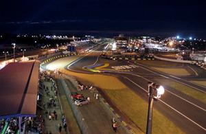 24h du Mans race - Credits: Mike Roberts (CC BY-SA 2.0)