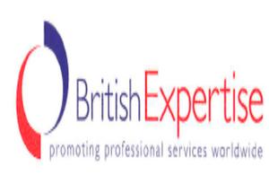 British businesses Logo