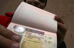 Fast Track Visa Service in Sri Lanka