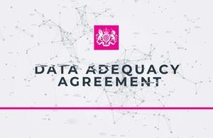 Data Adequacy