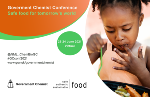Conference slide image