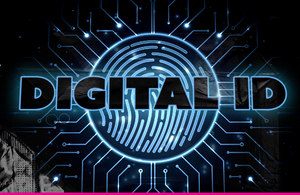 Next step in plans to govern UK's use of digital identities revealed
