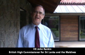 """Ask the High Commissioner"": 17th video"