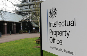 UK IPO aims to reduce the appeal of self-storage facilities to criminals